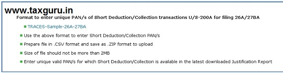 Procedure for generating .nzip file-2