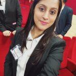 Priyanshi Garg