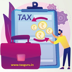 Benefits for Retired Employees under Income Tax Act 1961 Image 2