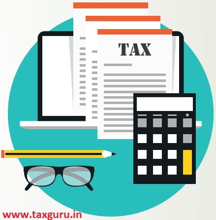 Benefits for Retired Employees under Income Tax Act 1961