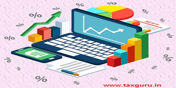 Ease of Compliance for Taxpayers