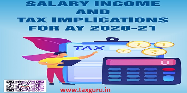 How to E-File Your Income Tax Return