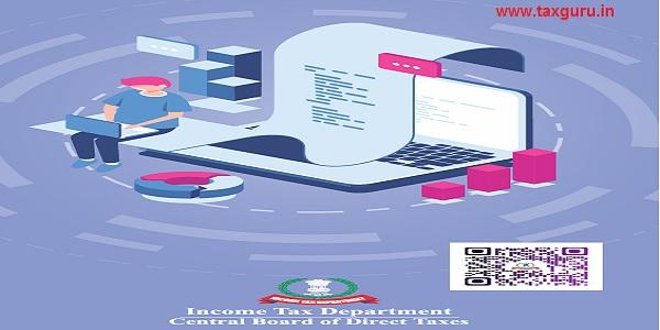 TDS on e-commerce transactions
