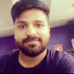 CS Chandan Jha