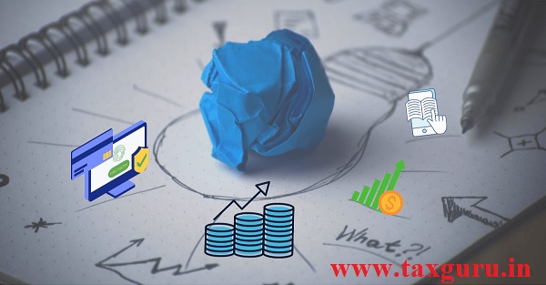 Manage financial services