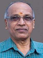 P. Venkitarama Iyer