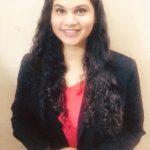 Anupama Tripathi