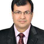 Shiv Kumar Lath