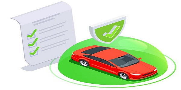 Does your luxury car need an insurance policy