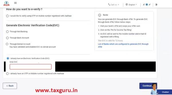 How to e-Verify Image 10