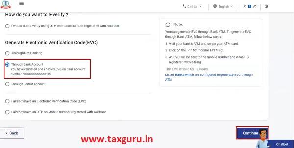 How to e-Verify Image 12