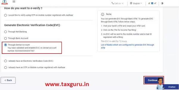 How to e-Verify Image 14