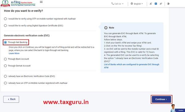 How to e-Verify Image 16
