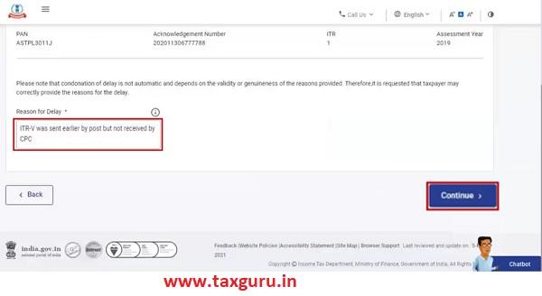 How to e-Verify Image 25