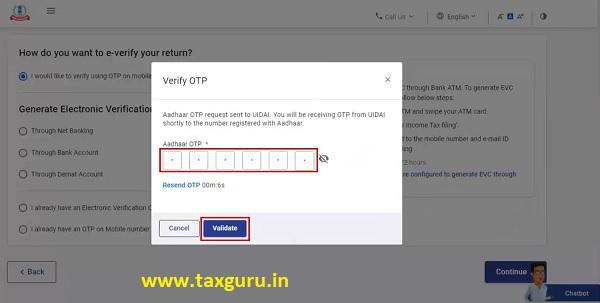 How to e-Verify Image 7