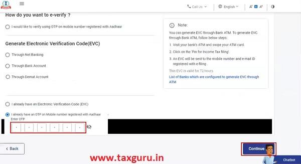 How to e-Verify Image 9