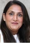 Ruchika Bhagat
