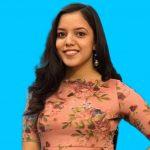 Radhika Kataria