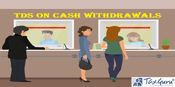 Modern,Technology,Teller,Window.,Bank,Sales,Clerks,Working,With,Customers.