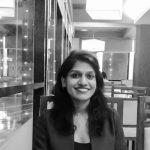 CS Anjali Bansal