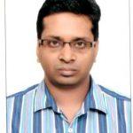 CA Lalit Mittal