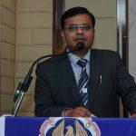 CA Piyush Bansal