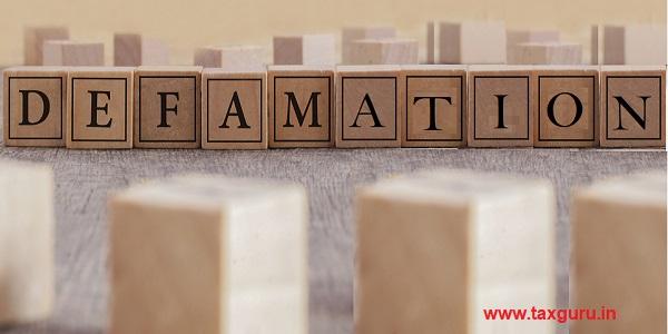 word written on building blocks concept