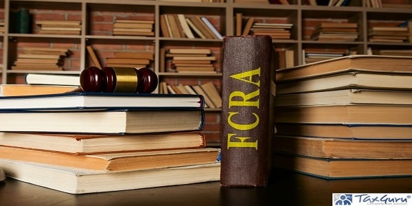 Fair Credit Reporting Act FCRA and pile of documents