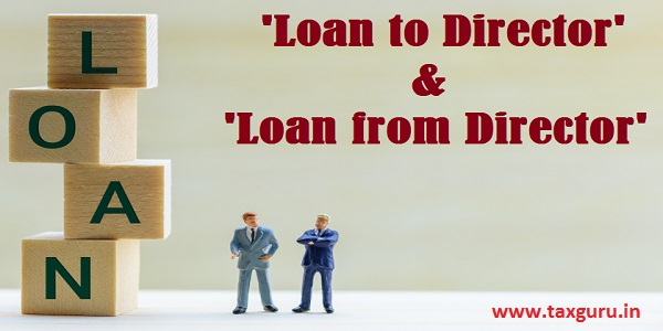 Financial Loan Negotiation or  Discussion Among A Lender And Borrower