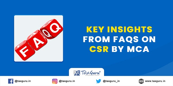 Key-insights-from-FAQs-on-CSR-by-MCA