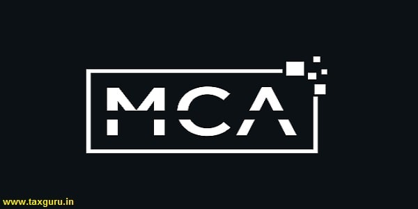 MCA Letter Business