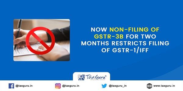 Now-non-filing-of-GSTR-3B