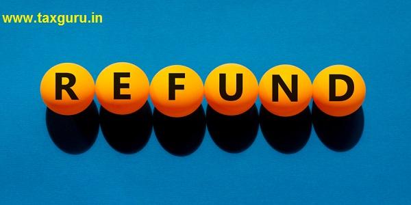 Refund and bonus symbol