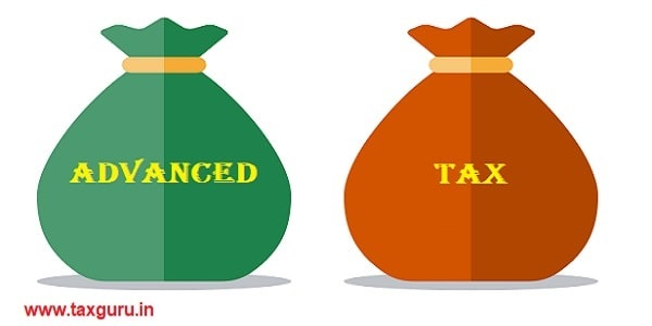 Tips to Clear Advanced Tax Laws