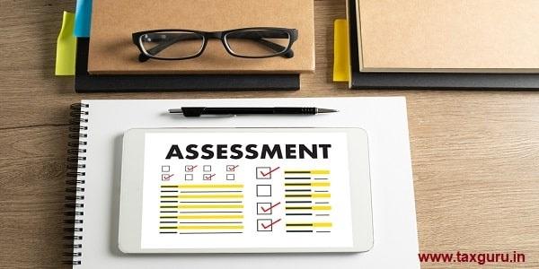 interview assessment passed questionnaire Assessment Calculation Estimate Assessment