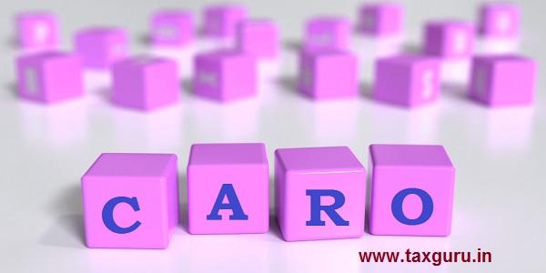 CARO – Four pink Cube