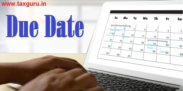 Due date - Appointment Reminder to Calendar and Organizer Agenda