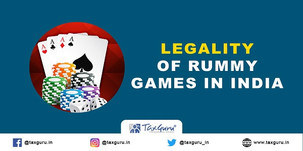 Legality-of-Rummy-Games-in-India
