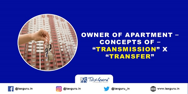 Owner-of-Apartment---Concepts-of-Transmission