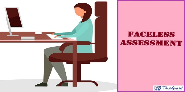 Primary care physician office flat color vector faceless Assessment
