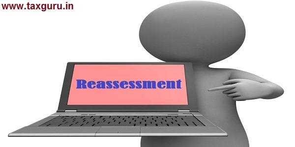 Reassessment Laptop Meaning Check Evaluate Or Examine