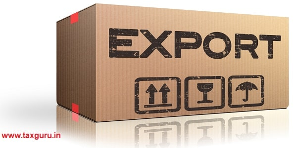 export international freight transportation and global trade logistics world economy exportation of products