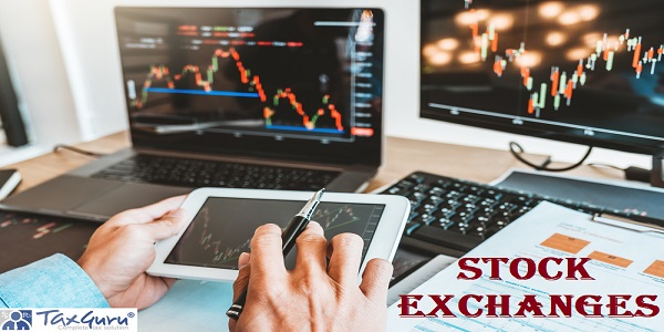 Business man deal Investment stock market discussing graph stock market trading Stock traders concept