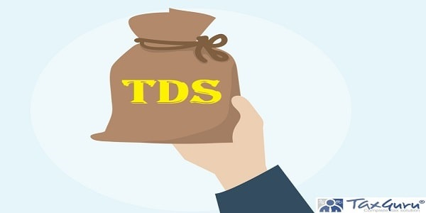 TDS Collection